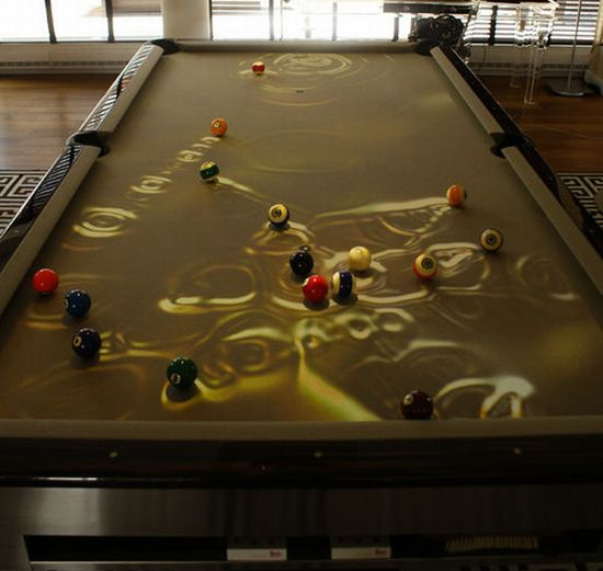 pool table 01
