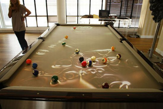 pool table 02