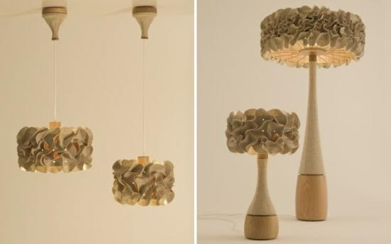 porcini lamps 01