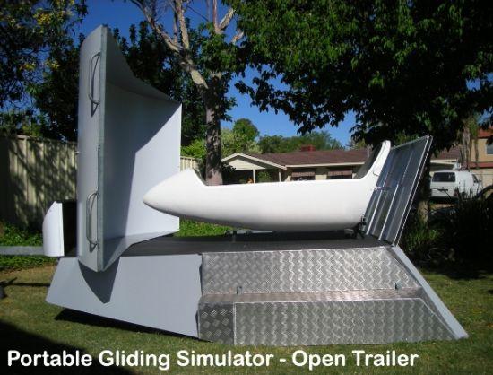 portable gliding simulator 03