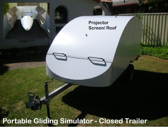 portable gliding simulator 04