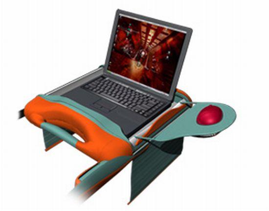 portable office laptop bag 03