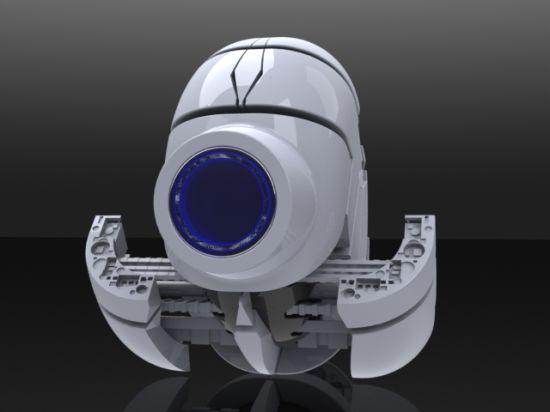 portable projector 06
