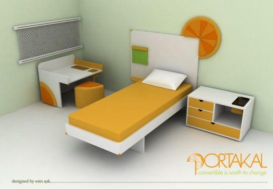 portakal 2