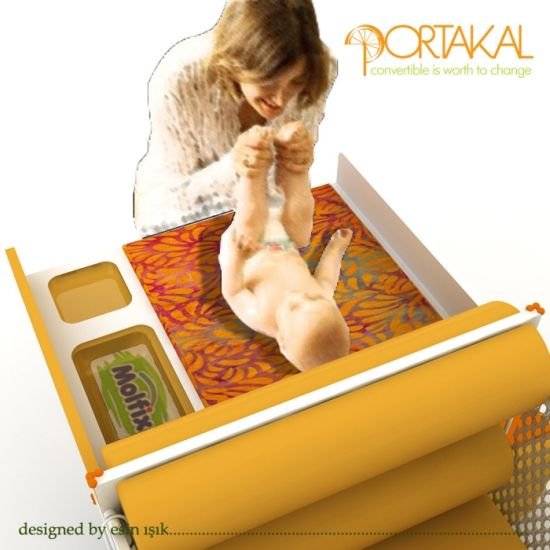 portakal 3