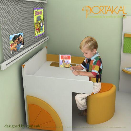 portakal 4