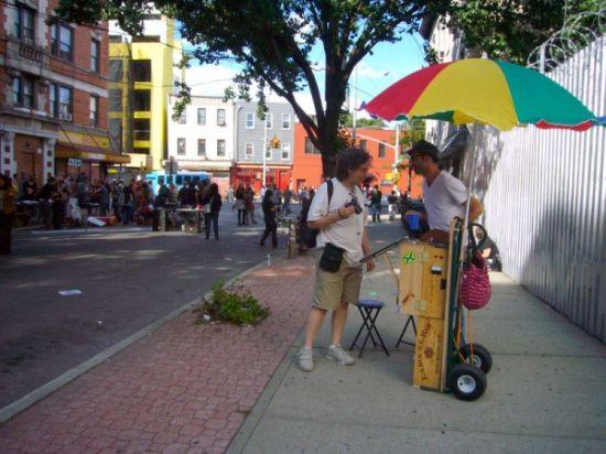 power cart 05