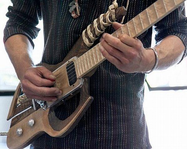 praxis guitars 01