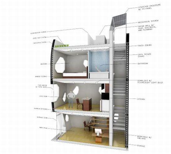 prefab house live pod 06