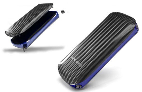 premium outdoor cellphone1