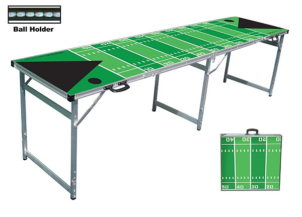 ProBowl Premium Beer Pong Table