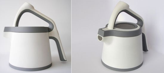 product tank kettle1