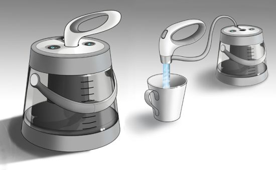 product tank kettle3