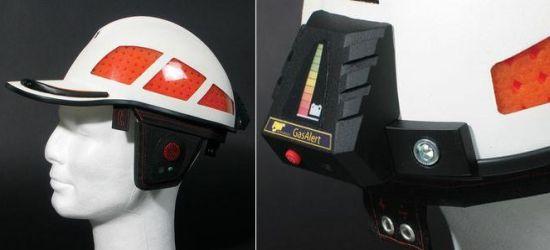 protective helmet 1 8uUbj 1333
