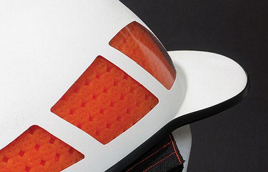 protective helmet bAH9c 1333