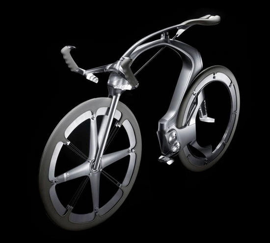 puegot concept bicycle 02
