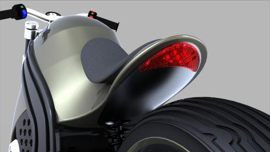 puma motorcycle 02
