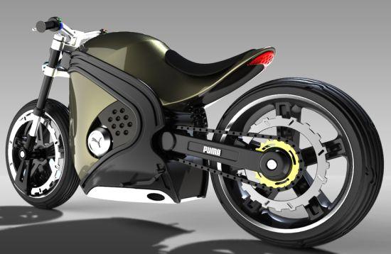 puma motorcycle 03