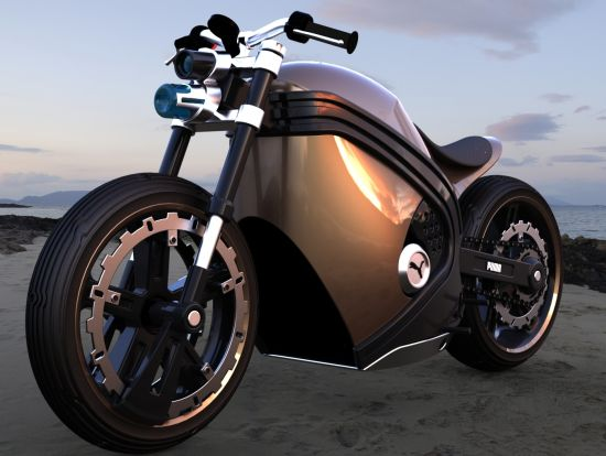puma motorcycle 04