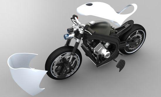 puma motorcycle 07