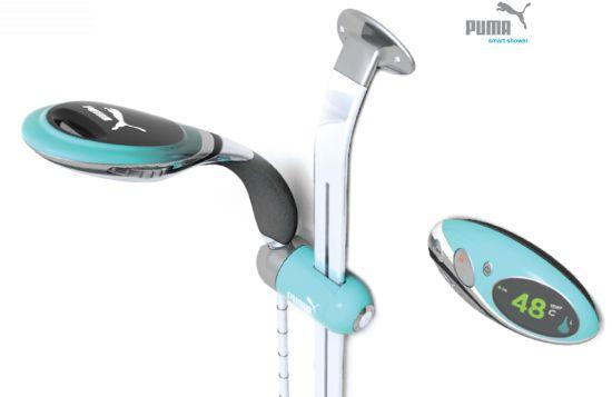 puma smart shower system 01