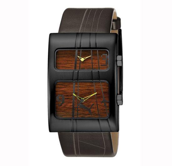 puma watch 1