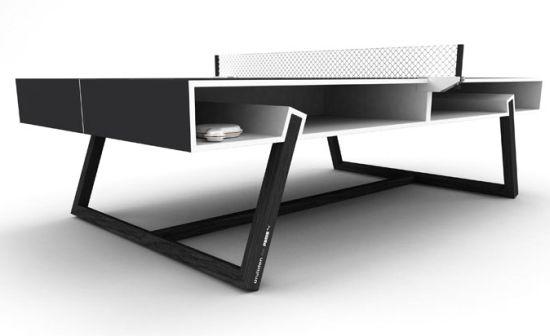 puma table 01