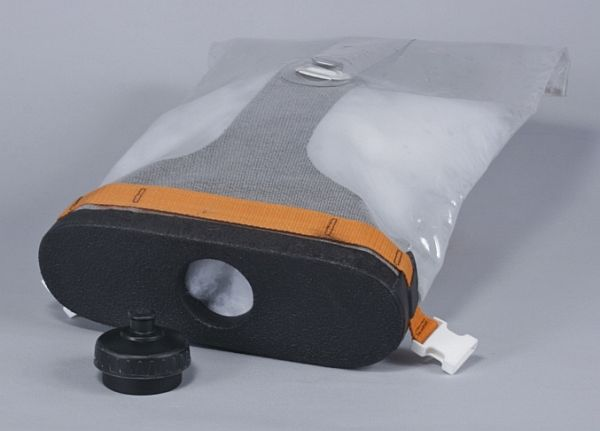 pure melt snow melting bag 01