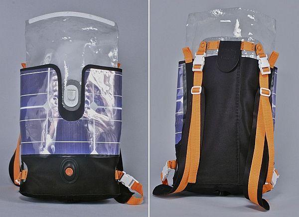 pure melt snow melting bag 02