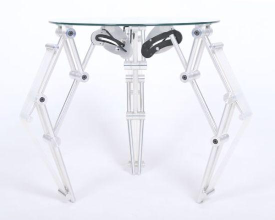 push up table 1 cvR1p 17621