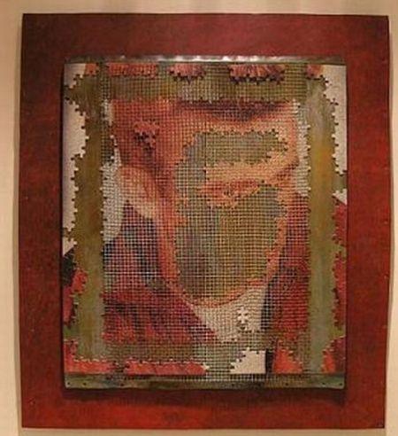 puzzle assemblages1 7954