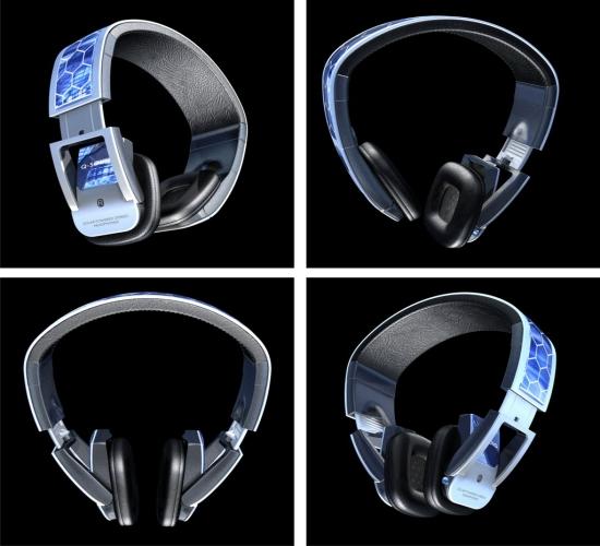 q sound 9