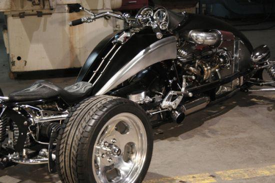 quadracycle 04