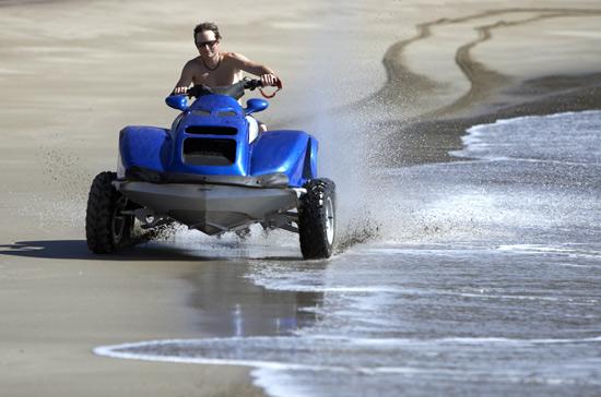 quadski amphibious vehicle 02