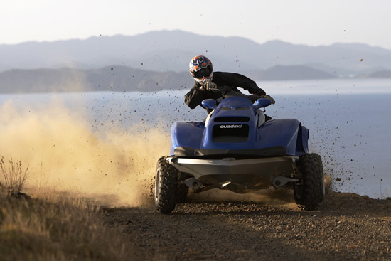 quadski amphibious vehicle 03