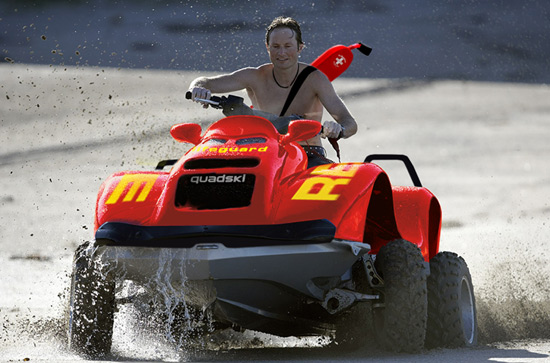 quadski amphibious vehicle 06