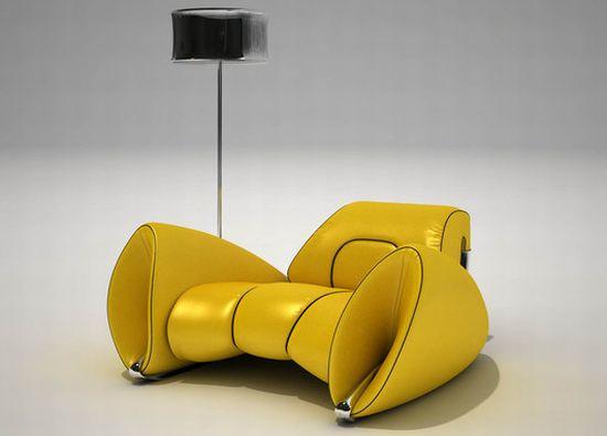 r 15 armchair 01