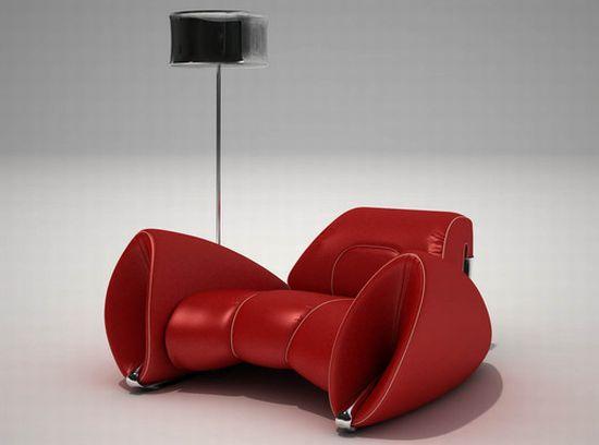 r 15 armchair 03