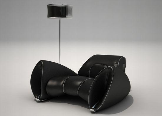 r 15 armchair 04