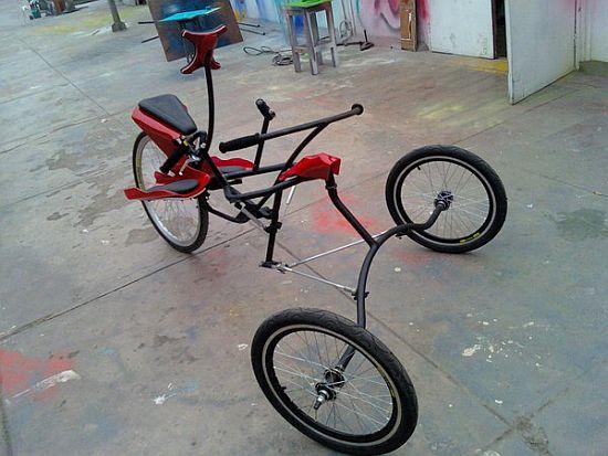 racer t 10 10