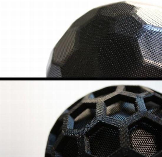 radio ball 02