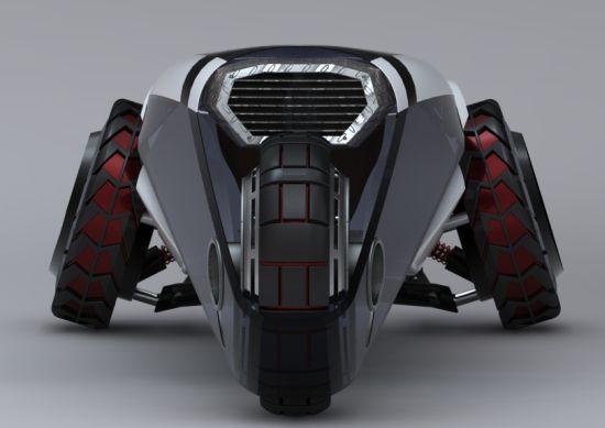 rappa concept 04