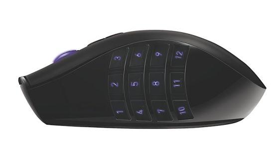 razer naga mmo mouse4