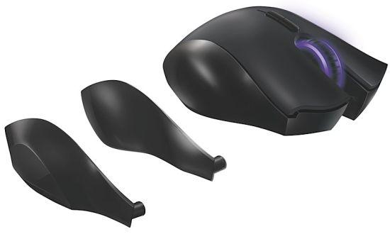 razer naga mmo mouse5