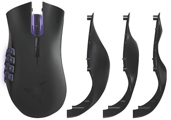 razer naga mmo mouse6