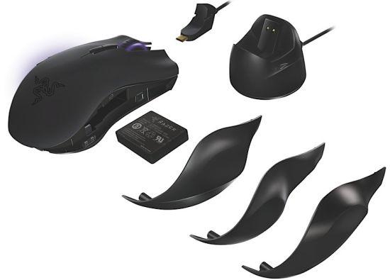 razer naga mmo mouse7