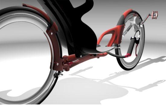 recumbent bicycle 3 Vx7gD 17621
