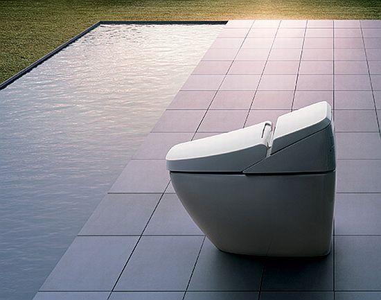 regio smart toilet 01