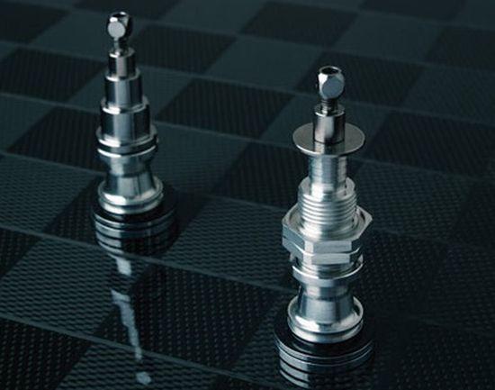 renault chess