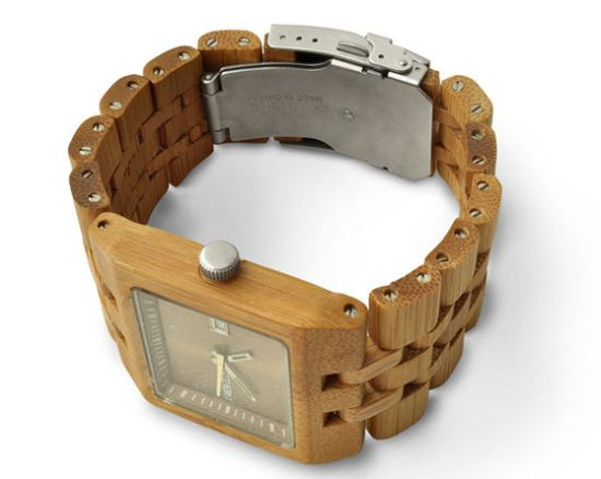 reveal bamboo watch 02